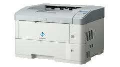 Epson AcuLaser M8100DN (A3) 鐳射打印機