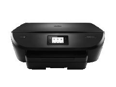 HP Envy 5540 (3合1) 噴墨打印機 (G0V47A)