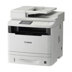Canon imageCLASS MF416dw (4合1) 鐳射打印機