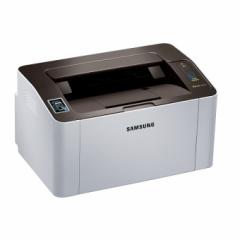 Samsung 黑白鐳射打印機 SL-M2020W