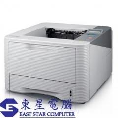 Samsung 黑白鐳射打印機 ML-3310ND