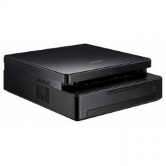 Samsung 黑白鐳射打印機 ML-1630XSS三合一