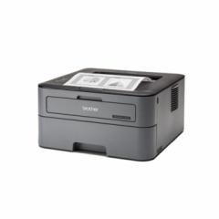 Brother 雷射打印機 黑白Laser Printer HL-L2320D雙面