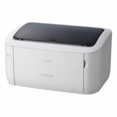 CANON 雷射打印機 黑白 LBP6030W