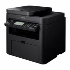 CANON 雷射打印機 黑白 MF215四合一