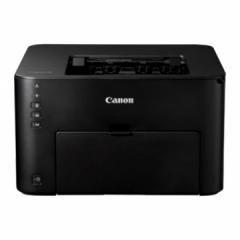 CANON 雷射打印機 黑白 LBP151DW雙面WIFI