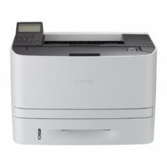 CANON 雷射打印機 黑白 LBP251DW雙面WIFI高速