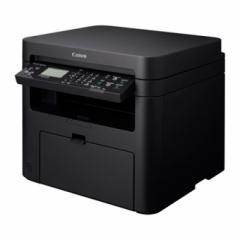 CANON 雷射打印機 黑白 MF212W三合一WIFI