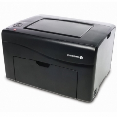 FUJI XEROX 彩包雷射打印機 COLOR PRINTER CP115W