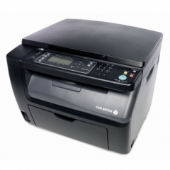 FUJI XEROX 彩包雷射打印機 COLOR PRINTER CM115W三合一雙面WIFI高速