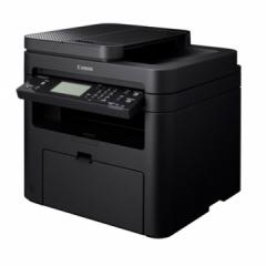 CANON 雷射打印機 黑白 MF226DN四合一雙面網絡