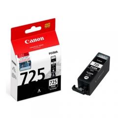 CANON 原裝墨盒 725 BK