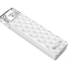 SanDisk USB FLASH DRIVE手指 200GB WIRELESS