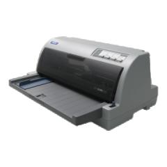 Epson 點陣式打印機 LQ-690 點陣式打印機