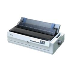 Epson 點陣式打印機 LQ-2190 點陣式打印機