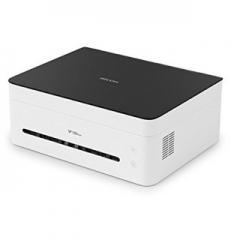 Ricoh 鐳射打印機 Laser Printer SP150SUW 黑白3合1