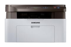 Samsung 黑白鐳射打印機 SL-M2707w