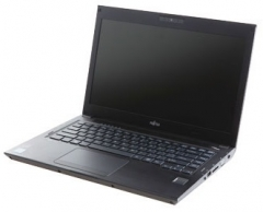 "Fujitsu Lifebook U536 13.3"" 手提電腦 i7 8G 256GB"