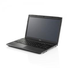 "Fujitsu Lifebook AH555 15.6"" 手提電腦 i3 4G 500GB"