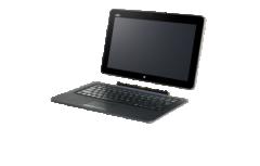 """Fujitsu Tablet STYLISTIC R726 12.5"""" 手提電腦 i7 8"""