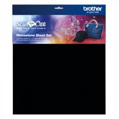 BROTHER ScanNcut 配件 水鑽配件補充裝 CARSSH1