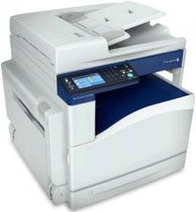 Fuji Xerox DocuCentre SC2020