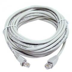 韓國 現代 Lan Cable 網絡線 25M/米
