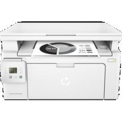 HP LaserJet Pro MFP M130a 打印機