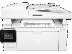 HP LaserJet Pro M130fw 多功能打印機(WIFI)