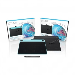【WACOM】Intuos Art Pen&Touch( Medium)  CTH-690