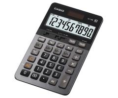 Casio JS -10B/20B/40B計數機(10/12/14位) JS-10B(10位)