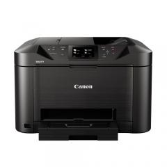 CANON MAXIFY MB5170 噴墨打印機