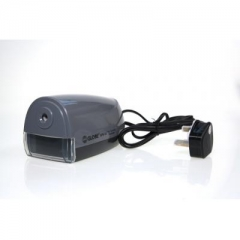 Globe APS-15 電動筆刨機