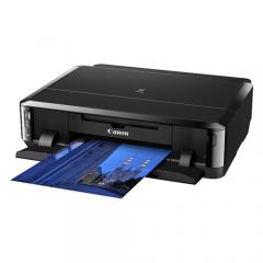 Canon PIXMA IP 7270 (A4) 噴墨打印機