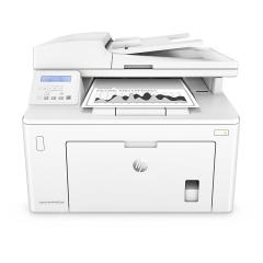 HP LaserJet Pro MFP M227sdn(3合1)鐳射打印機(G3Q74A)
