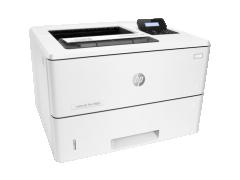 HP LaserJet Pro M501n (J8H60A)
