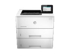 HP LaserJet Enterprise M506x