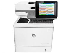 HP LaserJet Enterprise MFP M577z (B5L48A)