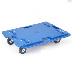 FAX88 塑料板車/手推車