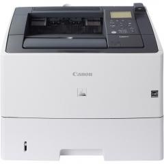 Canon imageCLASS LBP6780x