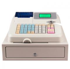 電子收銀機 JC2600