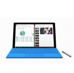 Microsoft Surface Pro 4 Intel Core i5 / 128GB / 4G