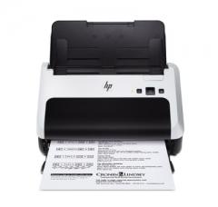 HP Scanjet Pro 3000 s2 單張進紙掃描器 L2737A