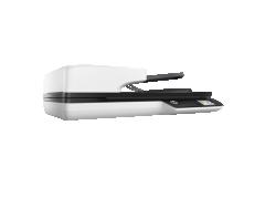 HP ScanJet Pro 4500 fn1 網絡掃描器 (L2749A)