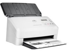 HP ScanJet Enterprise Flow 7000 s3 單張進紙掃描器(L2757A)