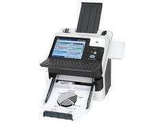 HP Scanjet Enterprise 7000nx 掃描器 (L2708A)
