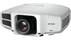 EPSON EB-G7200W 商用投影機