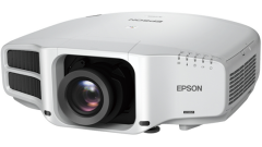 EPSON EB-G7900U 商用投影機