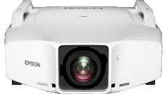 Epson EB-Z9800W 專業級高亮度商用投影機