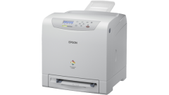 Epson AcuLaser C2900N 彩色鐳射打印機